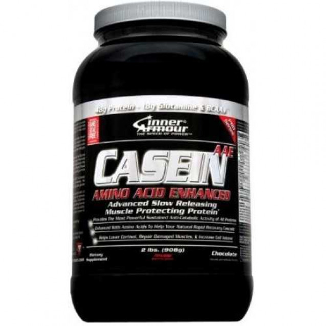 Casein, Inner Armour, 908 гр