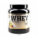 Dominant Whey Instant Protein 500 г