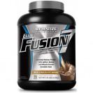 Elite Fusion 7 Protein, Dymatize, 1816 гр