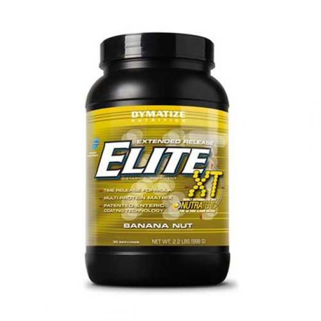 Elite XT Protein