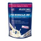 Formula 80 протеин, производитель Multipower, упаковка пакет, вес 500 г