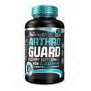 Arthro Guard BioTech USA 120 таблеток