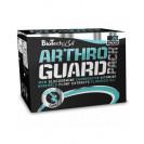Arthro Guard Pack BioTech USA 30 пак