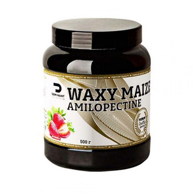 Dominant Waxy Amilopectina 500 г