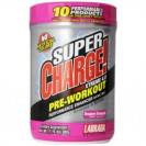 Super Charge Xtreme N.O., Labrada Nutrition, 800 гр