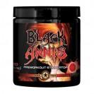 BLACK ANNIS, Gold Star, 150 гр.