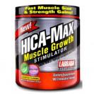 Hica-Max, Labrada Nutrition, 90 tabl