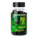 Cloma Pharma Black Spider 100 капсул