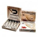 Dominant L-Carnitine 3600mg
