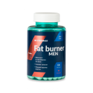 Cybermass FAT Burner Men 100 капсул