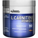 L-Carnitine Powder, Inner Armour, 100 гр