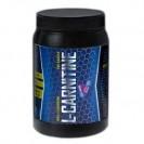 L-Carnitine Rline банка 200 капсул