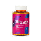 Cybermass Slim Core Women 100 капсул