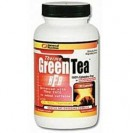 Thermo Green Tea жиросжигатель, производитель Universal, упаковка банка 90 капс