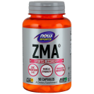 Now Sports ZMA 90 капсул