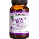 Twinlab Men's Ultra Daily Caps 120 капсул