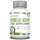 One a Day BioTech USA 100 таб