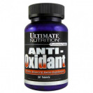 Anti - Oxidant, Ultimate Nutrition, 50 tabl