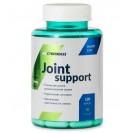 Joint Support Cybermass, 120 cap