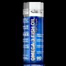 Omega 3 Fish Oil, Inner Armour, 90 caps