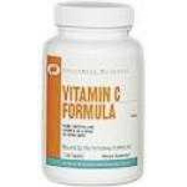 Vitamine C Formula Universal 100t