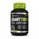 Zmattack BioTech USA 60 капсул