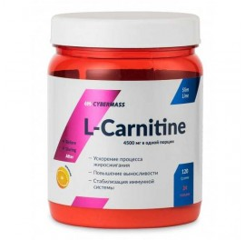 L-карнитин (27)