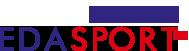 Спортивное питание Санкт-Петербург
